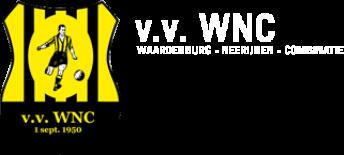 v.v. WNC - Waardenburg – Neerijnen – Combinatie